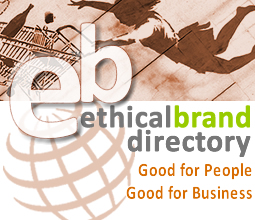 The Home of Authenticated Ethical Brands
